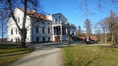 k Tampereen_hammaslääkäriseura_Kevätretki4